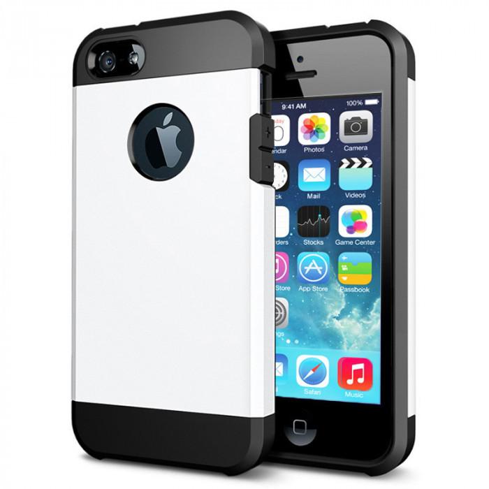 coque blindee iphone 5