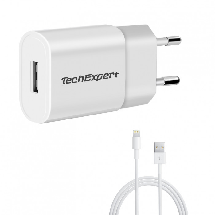 kit charge iphone